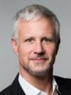 Profilbild von Thorsten Hagemann  Consultant Digitale Transformation Innovationmanagement und Change
