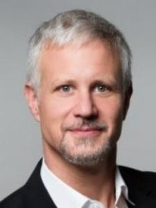 Profilbild von Thorsten Hagemann Consultant aus Duesseldorf