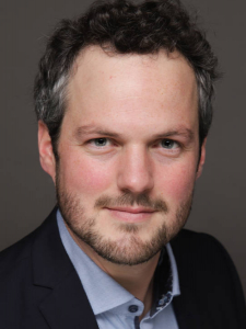Profilbild von Thorsten Hake IT-Consultant - Schwerpunkt Java Entwicklung & Design aus HalternamSee