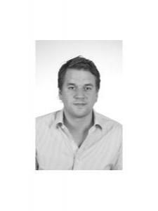 Profilbild von Thorsten Havener System Engineer  aus Graefelfing
