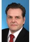Profilbild von Thorsten Hilker  Java Systemanalytiker / -entwickler