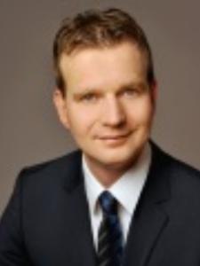 Profilbild von Thorsten Hoefer SAP HANA / ABAP 00 / BCS /  BI / BPC / Web UI (SAPUI5) Berater und Entwickler aus Frankfurt