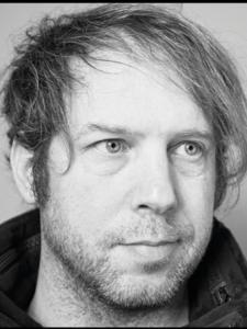 Profilbild von Thorsten Huber Projektexperte für Agile und Lean aus Wehr