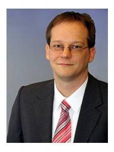 Profilbild von Anonymes Profil, Software Qualitätssicherung