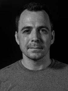 Profilbild von Thorsten Janichen Senior Developer (.Net Asp.Net js Unity) aus Eltville