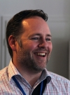 Profilbild von Thorsten Klein  Webentwickler für agile Webapplikationsentwicklung in Python, PHP, Javascript