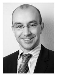 Profilbild von Thorsten Krain Fachberater für Internationales Steuerrecht (Diplom-Finanzwirt - Steuerberater) aus Neunkirchen