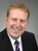 Profilbild von   Senior IT-Consultant / Business Analyst