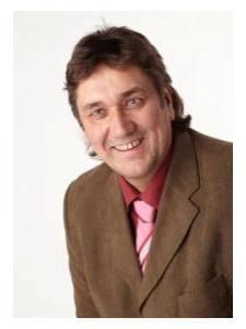 Profilbild von Thorsten Kunellis Projektmanager im Bereich Logistik aus Birgel