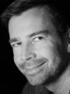 Profilbild von Thorsten Kurth  Entwickler für Angular nodejs und PHP