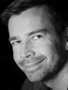 Profilbild von Thorsten Kurth Entwickler für Angular nodejs Java und PHP aus Herne