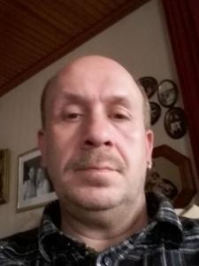 Profilbild von Thorsten Laturell Sicherungsfachkraft (security Objektschutz) aus Oberhausen