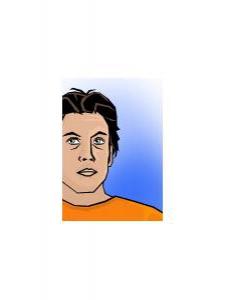 Profilbild von Thorsten Machens Webdesign, Flash, Illustrationen, Screendesign, Sounddesign aus Hildesheim