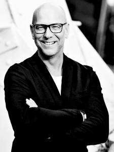 Profilbild von Thorsten Menzel Kommunikationswirt (WAK) aus Luenen