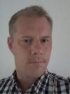 Profilbild von Thorsten Noffke  Erfahrener Bauleiter im internationalen Anlagenbau