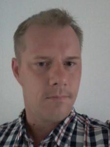 Profilbild von Thorsten Noffke Erfahrener Bauleiter im internationalen Anlagenbau aus Iserlohn
