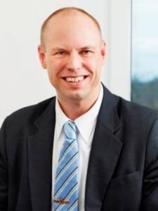 Profileimage by Thorsten Offermann Senior Expert Finance & Controlling, Prozess-/ Change- Management, Projekt Management (Office) from Morschach