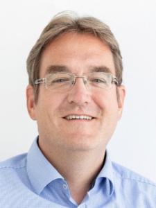 Profilbild von Thorsten Reh Legal Consulting & Interim aus Olching