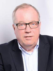 Profilbild von Thorsten Reuper ERP Auswahl sowie Beratung und Einführung / Projektleitung aus Berlin