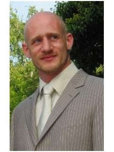 Profilbild von Thorsten Romeike Teamplayer mit über 16 Jahren IT Erfahrung von Teamleitung /Support/Admin bis Projektleitung aus Uelversheim