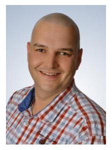Profilbild von Thorsten Rutte PHP / Zend Framework - Entwicklung, Projektberatung & Management aus Riedstadt