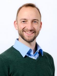 Profilbild von Thorsten Scherbaum Werkstoff-Ingenieur und Unternehmenskultur-Coach aus Zuerich
