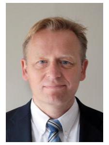 Profilbild von Thorsten Schroeter Project and Quality Manager aus Krefeld
