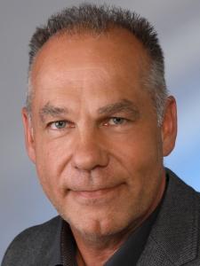 Profilbild von Thorsten Schulz SAP Basis Berater aus GrossUmstadt