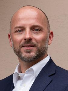 Profilbild von Thorsten Schweigert Managementberater im Umfeld Digitalisierung Financial Services aus Ebensfeld