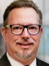 Profilbild von   Consultant für Prozessmanagment, -analyse und -optimierung, RPA, Management Consulting