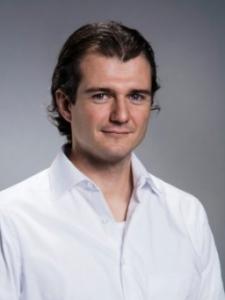 Profilbild von Thorsten Wellnitz Senior Software Architekt .NET aus Groebenzell