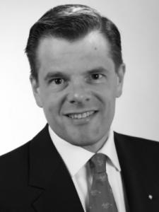 Profilbild von ThorstenK Fuchs Programm-Direktor / Senior Programm-Manager für Business Transformation und IT aus Freiburg