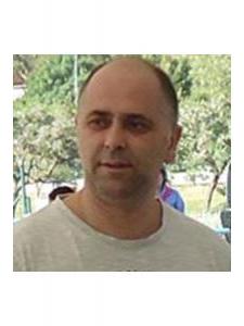 Profileimage by Tiago BArrosa Software Developer  from Lisbon