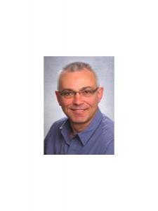 Profilbild von Tibor Hoffmann Software/Webentwickler und Scrum Master aus Dachau