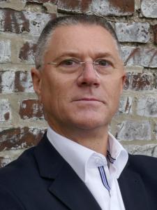 Profilbild von Tibor Remete Office- & Projectmanagement aus Witten