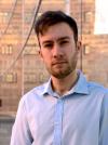 Profilbild von   Audio & Video Content Produzent