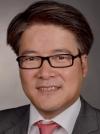 Profilbild von Tien Nguyen  Softwareentwickler; Lead Testautomatisierung
