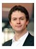 Til Schneider Softwareentwickler für Web und mobile