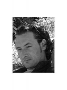 Profilbild von Till Hoffmann freier Texter für Web und Werbung aus FreibergN