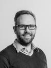 Profilbild von Till Nack  UX-Designer - user experience consultant