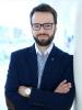 Profilbild von   Senior Marketing- und Projektmanager