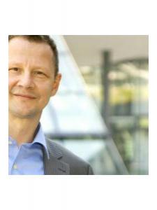 Profilbild von TillAchim Lobenstein Werbetexter aus Hannover