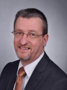 Profilbild von Tilmann Vogelgesang IT- und Projekt-Management (Projekt-Management | Business Intelligence | ETL-Entwicklung) aus BadKreuznach