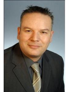 Profilbild von Tilo Barthel Inhaber und Projektmanager - PRINCE2® Certified Projektmanagement - Großprojekte Schwerpunkt TGA aus Schliersee