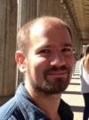 Profilbild von Tilo Hirsch  Perl/PHP/JavaScript/SQL-Entwickler, AWS-Beratung, UNIX-Admin