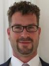 Profilbild von Tim Busch  Projekt Management Expert
