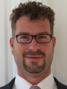 Profilbild von Tim Busch Project Controls Expert / Scheduling / Cost Control / Claim Management aus HoheWand