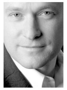 Profilbild von Tim Eichhorst Marketing/Vertriebsberatung  aus Boehnhusen