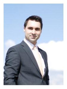 Profilbild von Tim Ellmers Interim- und Projektmanager für HR-Themen  aus Muenchen