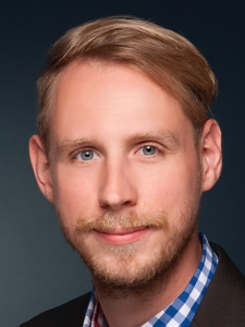 Profilbild von Tim Hosch Writer, Content-Manager, Social-Media-Manager, , Projektmanager und Videoredakteur aus Detmold